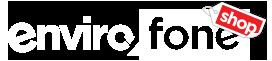 Envirofone Shop logo