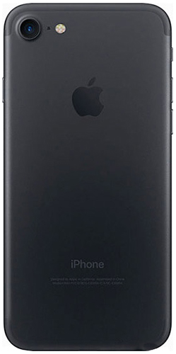 apple iphone 100. apple iphone 7. beat the christmas rush - £100 off iphone 100 l