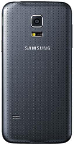 Samsung Galaxy S5 Mini Unlocked Sim Free Smartphone