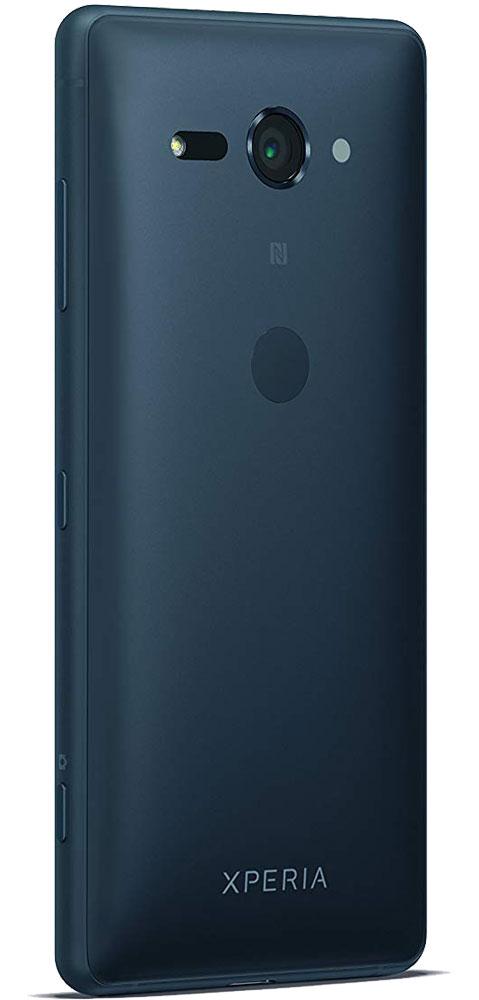 Buy Sony Xperia XZ2 Compact 64GB | Used Phones | Envirofone Shop