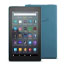 Amazon Kindle Fire 5th Gen 8GB - Blue - Refurbished Good