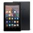 Amazon Kindle Fire 7 9th Gen 16GB - Black - Refurbished Good