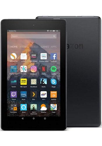 Amazon Kindle Fire 7 9th Gen