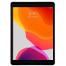 Apple iPad 10.2 2019 32GB - Space Grey - EE - Refurbished Good - Wi-Fi + 4G