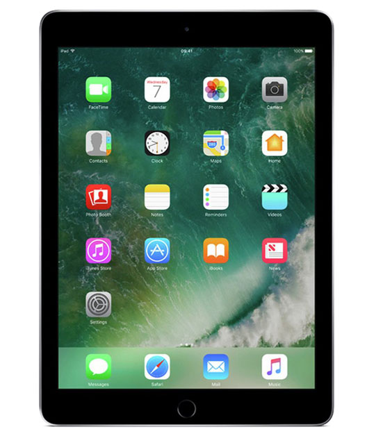 Apple iPad 9.7 2017 5th Gen