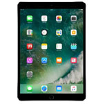 Apple iPad Pro 10.5 2017 64GB - Space Grey - O2 - Refurbished Good - Wi-Fi + 4G