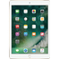 Apple iPad Pro 9.7 256GB - Gold - Unlocked - Refurbished Pristine - Wi-Fi + 4G