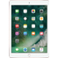 Apple iPad Pro 9.7 32GB - Rose Gold - Vodafone - Refurbished Good - Wi-Fi + 4G