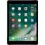 Apple iPad Pro 9.7 32GB - Space Grey - Refurbished Good - Wi-Fi