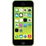 Apple iPhone 5C 8GB - Green - Three - Refurbished Excellent