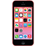 Apple iPhone 5C 8GB - Pink - O2 - Refurbished Excellent