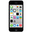 Apple iPhone 5C 8GB - White - Unlocked - Refurbished Good