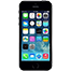 Apple iPhone 5S 16GB - Space Grey - Vodafone - Refurbished Good