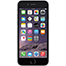 Apple iPhone 6 Plus 16GB - Space Grey - Three - Refurbished Good