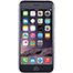 Apple iPhone 6 16GB - Space Grey - O2 - Refurbished Good