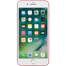 Apple iPhone 7 Plus 128GB - Red - Unlocked - Refurbished As New