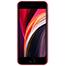 Apple iPhone SE 2020 64GB - Red - Unlocked - Refurbished Good