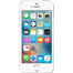 Apple iPhone SE 128GB - Silver - Vodafone - Refurbished Excellent