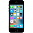 Apple iPhone SE 16GB - Space Grey - Vodafone - Refurbished Good