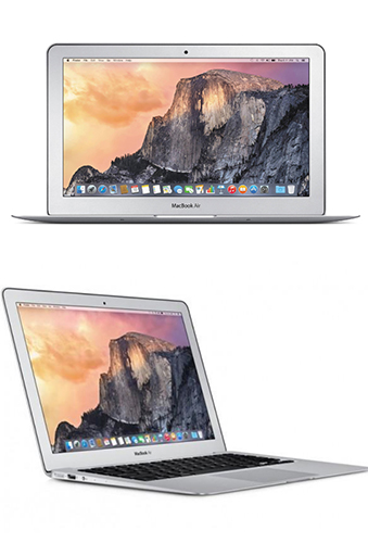 Apple Macbook Air 11 inch Core i5 2011