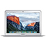 Apple Macbook Air 13 inch Core i5 2011 128GB - Refurbished Good - 4GB RAM