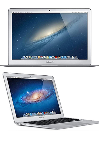 Apple Macbook Air 13 inch Core i5 2013