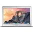 Apple Macbook Air 13 inch Core i5 2014 128GB - Refurbished Good - 4GB RAM