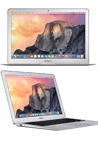 Apple Macbook Air 13 inch Core i5 2014