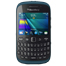 Blackberry Curve 9320 Blue - Vodafone - Refurbished Pristine