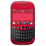 Blackberry Curve 9320 Red - Unlocked - Refurbished Pristine