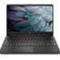 """HP 15S-EQ1540NA AMD Athlon Silver 3050U 128GB SSD - Black - Refurbished Good - 4GB RAM - 15.6"""""""