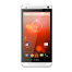 HTC One Google Play Edition 32GB - Silver - EE - Refurbished Good