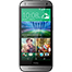 HTC One Mini 2 Gunmetal Gray - Unlocked - Refurbished Good