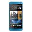 HTC One Mini 16GB - Blue - EE - Refurbished Good