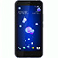 HTC U11 Plus 64GB - Amazing Silver - Unlocked - Refurbished Good