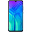 Huawei Honor 20 lite 64GB - Phantom Blue - EE - Refurbished Good