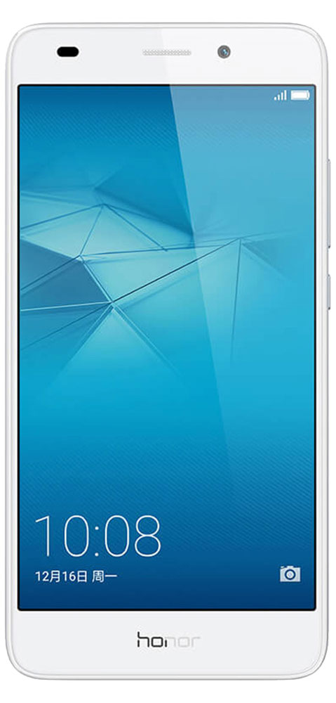 Huawei Honor 5C 16GB