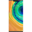 Huawei Mate 30 Pro 128GB - Black - Three - Refurbished Good
