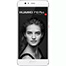 Huawei P10 Plus 64GB - Ceramic White - EE - Refurbished Good