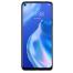 Huawei P40 Lite 5G 128GB - Midnight Black - EE - Refurbished Excellent - Dual SIM