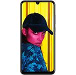 Huawei P Smart 2019 32GB - Midnight Black - EE - Refurbished Good