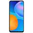 Huawei P Smart 2021 128GB - Midnight Black - Unlocked - Refurbished Excellent