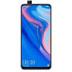 Huawei P Smart Z 64GB - Midnight Black - O2 - Refurbished Good