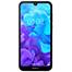 Huawei Y5 2019 16GB - Amber Brown - EE - Refurbished Good