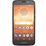 Motorola Moto E5 Play 16GB - Black - EE - Refurbished Good