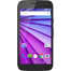 Motorola Moto G 3rd Gen 8GB - Black - Unlocked - Refurbished Good