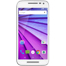 Motorola Moto G 3rd Gen 8GB - White - Unlocked - Refurbished Good