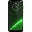Motorola Moto G7 Plus 64GB - Deep Indigo - EE - Refurbished Good