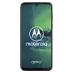 Motorola Moto G8 Plus 64GB - Dark Red - EE - Refurbished Good