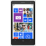 Nokia Lumia 1020 32GB - White - EE - Refurbished Excellent